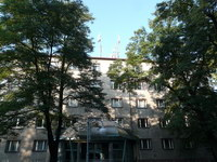 zdjęcie stacji bazowej Chodkiewicza 31 (Orange GSM900/GSM1800/UMTS) p1020634.jpg
