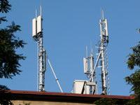 zdjęcie stacji bazowej Chodkiewicza 31 (Orange GSM900/GSM1800/UMTS) p1020635.jpg