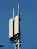 zdjęcie stacji bazowej Chodkiewicza 31 (Orange GSM900/GSM1800/UMTS) p1020636.jpg