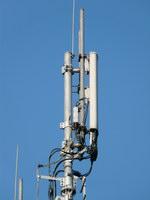 zdjęcie stacji bazowej Chodkiewicza 31 (Orange GSM900/GSM1800/UMTS) p1020637.jpg