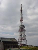 zdjęcie stacji bazowej Skrzyczne (Orange GSM900, NMT) dsc03236.jpg
