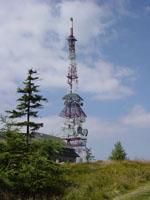 zdjęcie stacji bazowej Skrzyczne (Orange GSM900, NMT) dsc03238.jpg