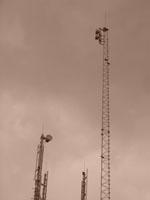 zdjęcie stacji bazowej Popiełuszki 2 (Orange GSM1800) dscn0634.jpg