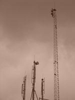 zdjęcie stacji bazowej Popiełuszki 2 (Orange GSM1800) dscn0635.jpg