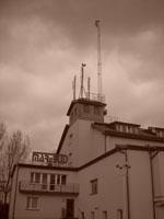 zdjęcie stacji bazowej Popiełuszki 2 (Orange GSM1800) dscn0636.jpg