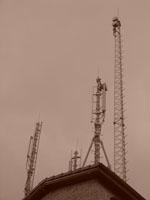 zdjęcie stacji bazowej Popiełuszki 2 (Orange GSM1800) dscn0637.jpg
