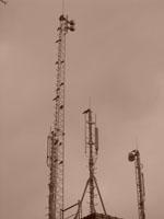 zdjęcie stacji bazowej Popiełuszki 2 (Orange GSM1800) dscn0638.jpg