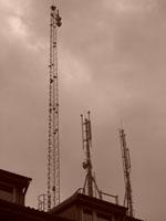 zdjęcie stacji bazowej Popiełuszki 2 (Orange GSM1800) dscn0639.jpg