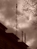 zdjęcie stacji bazowej Popiełuszki 2 (Orange GSM1800) dscn0640.jpg