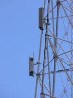 zdjęcie stacji bazowej Międzynarodowe Targi Poznańskie (Plus GSM900/GSM1800/UMTS, Era GSM900/GSM1800/UMTS, Orange GSM900/GSM1800/UMTS, Play UMTS, NMT) p1040709.jpg
