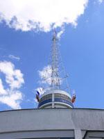 zdjęcie stacji bazowej Międzynarodowe Targi Poznańskie (Plus GSM900/GSM1800/UMTS, Era GSM900/GSM1800/UMTS, Orange GSM900/GSM1800/UMTS, Play UMTS, NMT) p1040712.jpg
