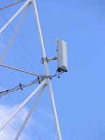 zdjęcie stacji bazowej Międzynarodowe Targi Poznańskie (Plus GSM900/GSM1800/UMTS, Era GSM900/GSM1800/UMTS, Orange GSM900/GSM1800/UMTS, Play UMTS, NMT) p1040713.jpg