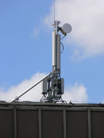 zdjęcie stacji bazowej Międzynarodowe Targi Poznańskie (Plus GSM900/GSM1800/UMTS, Era GSM900/GSM1800/UMTS, Orange GSM900/GSM1800/UMTS, Play UMTS, NMT) p1040715.jpg