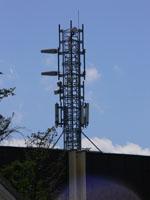 zdjęcie stacji bazowej Międzynarodowe Targi Poznańskie (Plus GSM900/GSM1800/UMTS, Era GSM900/GSM1800/UMTS, Orange GSM900/GSM1800/UMTS, Play UMTS, NMT) p1040716.jpg