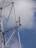 zdjęcie stacji bazowej Międzynarodowe Targi Poznańskie (Plus GSM900/GSM1800/UMTS, Era GSM900/GSM1800/UMTS, Orange GSM900/GSM1800/UMTS, Play UMTS, NMT) p1040718.jpg