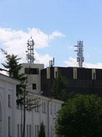 zdjęcie stacji bazowej Międzynarodowe Targi Poznańskie (Plus GSM900/GSM1800/UMTS, Era GSM900/GSM1800/UMTS, Orange GSM900/GSM1800/UMTS, Play UMTS, NMT) p1040720.jpg