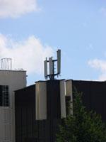 zdjęcie stacji bazowej Międzynarodowe Targi Poznańskie (Plus GSM900/GSM1800/UMTS, Era GSM900/GSM1800/UMTS, Orange GSM900/GSM1800/UMTS, Play UMTS, NMT) p1040721.jpg