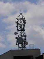 zdjęcie stacji bazowej Międzynarodowe Targi Poznańskie (Plus GSM900/GSM1800/UMTS, Era GSM900/GSM1800/UMTS, Orange GSM900/GSM1800/UMTS, Play UMTS, NMT) p1040722.jpg