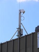 zdjęcie stacji bazowej Międzynarodowe Targi Poznańskie (Plus GSM900/GSM1800/UMTS, Era GSM900/GSM1800/UMTS, Orange GSM900/GSM1800/UMTS, Play UMTS, NMT) p1040723.jpg