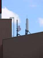 zdjęcie stacji bazowej Międzynarodowe Targi Poznańskie (Plus GSM900/GSM1800/UMTS, Era GSM900/GSM1800/UMTS, Orange GSM900/GSM1800/UMTS, Play UMTS, NMT) p1040734.jpg