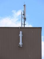 zdjęcie stacji bazowej Międzynarodowe Targi Poznańskie (Plus GSM900/GSM1800/UMTS, Era GSM900/GSM1800/UMTS, Orange GSM900/GSM1800/UMTS, Play UMTS, NMT) p1040740.jpg