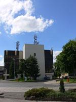 zdjęcie stacji bazowej Międzynarodowe Targi Poznańskie (Plus GSM900/GSM1800/UMTS, Era GSM900/GSM1800/UMTS, Orange GSM900/GSM1800/UMTS, Play UMTS, NMT) p1040752.jpg