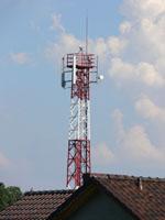 zdjęcie stacji bazowej Racławicka (Plus GSM900/GSM1800) p1020509.jpg