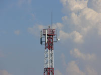 zdjęcie stacji bazowej Racławicka (Plus GSM900/GSM1800) p1020512.jpg
