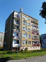 zdjęcie stacji bazowej Kochanowskiego 6 (Era GSM900/GSM1800/UMTS) p1010960.jpg