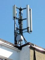 zdjęcie stacji bazowej Kochanowskiego 6 (Era GSM900/GSM1800/UMTS) p1010961.jpg