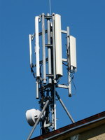 zdjęcie stacji bazowej Kochanowskiego 6 (Era GSM900/GSM1800/UMTS) p1010962.jpg