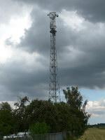 zdjęcie stacji bazowej Chabówko (Plus GSM900) p1010602.jpg