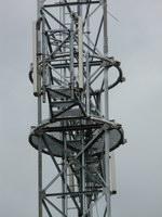 zdjęcie stacji bazowej Chabówko (Plus GSM900) p1010604.jpg