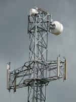 zdjęcie stacji bazowej Chabówko (Plus GSM900) p1010605.jpg