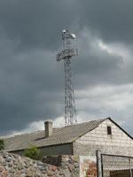 zdjęcie stacji bazowej Chabówko (Plus GSM900) p1010606.jpg