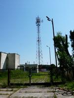 zdjęcie stacji bazowej Łukęcin (Plus GSM900/GSM1800/UMTS) p1010913.jpg