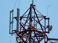 zdjęcie stacji bazowej Łukęcin (Plus GSM900/GSM1800/UMTS) p1010914.jpg