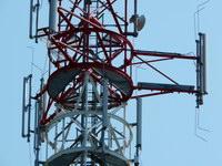 zdjęcie stacji bazowej Łukęcin (Plus GSM900/GSM1800/UMTS) p1010915.jpg