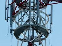 zdjęcie stacji bazowej Łukęcin (Plus GSM900/GSM1800/UMTS) p1010916.jpg