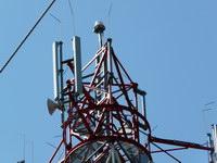 zdjęcie stacji bazowej Łukęcin (Plus GSM900/GSM1800/UMTS) p1010918.jpg