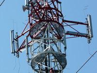 zdjęcie stacji bazowej Łukęcin (Plus GSM900/GSM1800/UMTS) p1010919.jpg