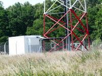 zdjęcie stacji bazowej Łukęcin (Plus GSM900/GSM1800/UMTS) p1010920.jpg