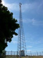 zdjęcie stacji bazowej Samlino (Era GSM900) p1020064.jpg