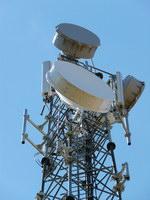 zdjęcie stacji bazowej Samlino (Era GSM900) p1020066.jpg