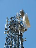 zdjęcie stacji bazowej Samlino (Era GSM900) p1020067.jpg