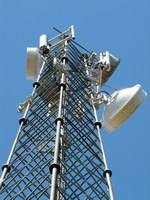 zdjęcie stacji bazowej Samlino (Era GSM900) p1020068.jpg