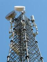 zdjęcie stacji bazowej Samlino (Era GSM900) p1020069.jpg