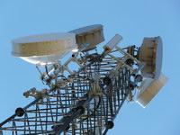 zdjęcie stacji bazowej Samlino (Era GSM900) p1020070.jpg