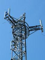 zdjęcie stacji bazowej Wysoka Kamieńska (Plus GSM900) p1020087.jpg
