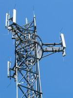 zdjęcie stacji bazowej Wysoka Kamieńska (Plus GSM900) p1020090.jpg